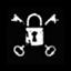 دانلود برنامه هک بازی های آنلاین اندروید نسخه 1.8 حرفه ای